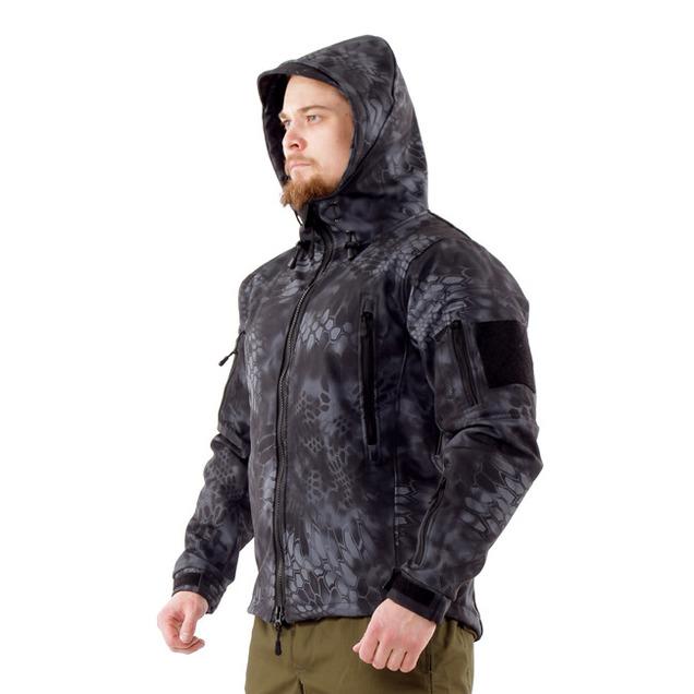 Куртки Патриот Купить